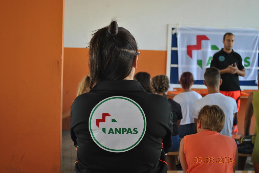 Campo-Scuola-2019
